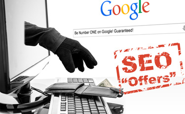 "SEO ""Offers"""
