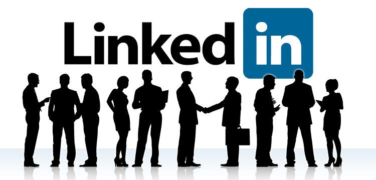 Why You Should Create a LinkedIn Profile